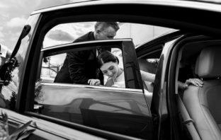 location voiture de mariage avec chauffeur